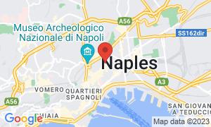 Museo Diocesano Napoli.Sconto 33 Per Museo Diocesano Napoli Na
